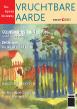 Editie 2-2004. Klik hier voor een korte inhoudsopgave