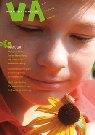 Editie 3-2007. Klik hier voor een korte inhoudsopgave